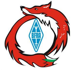 ardf_cup